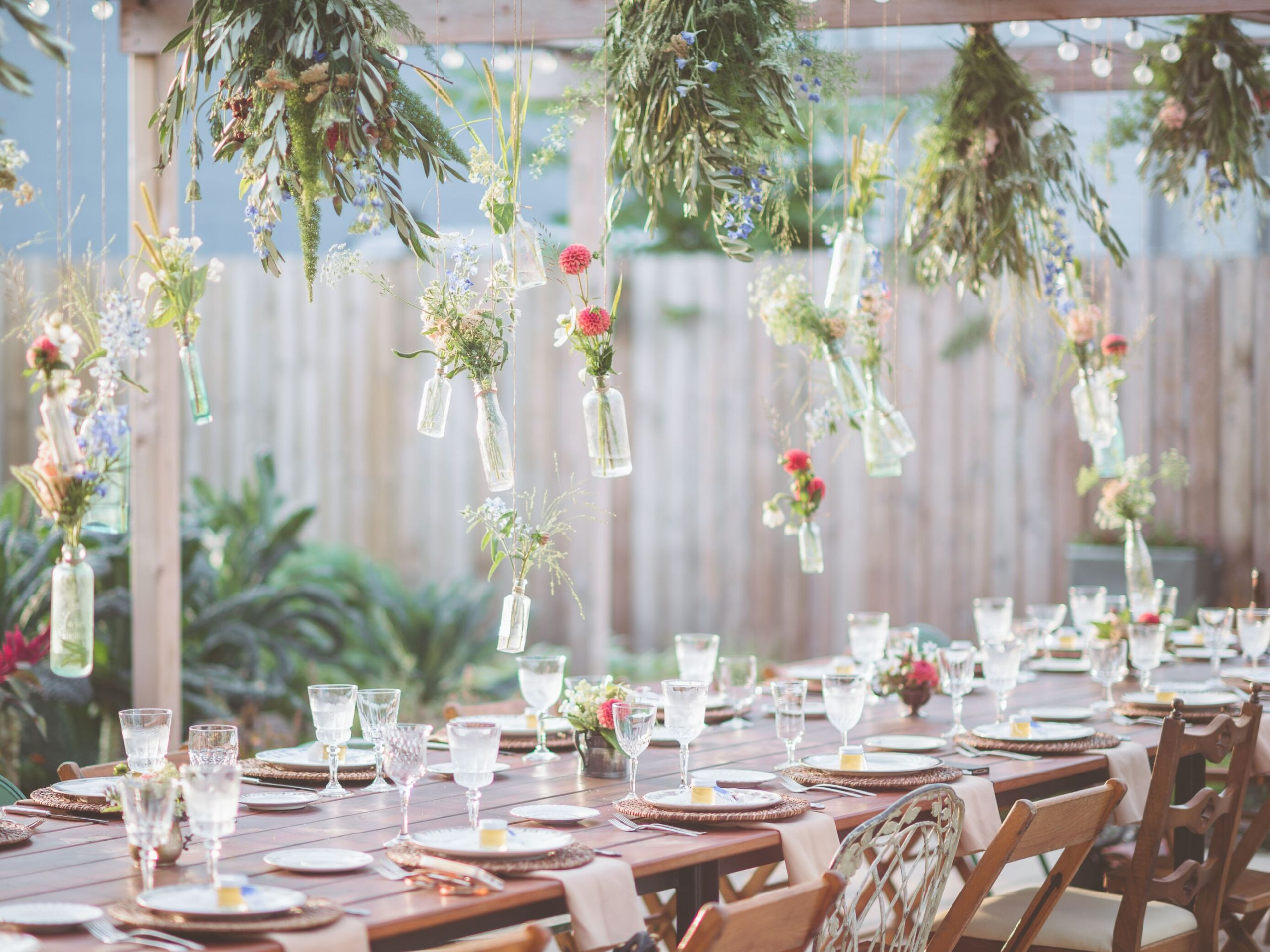Couples Wedding Shower Ideas Themes  Couple Showers The Basics