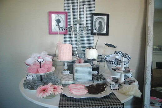 Couples Wedding Shower Ideas Themes  Couples Shower Ideas & Tips From PurpleTrail