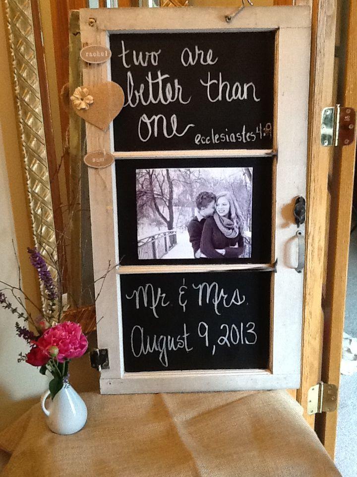 Couples Wedding Shower Ideas Themes  Couples Wedding Shower Ideas