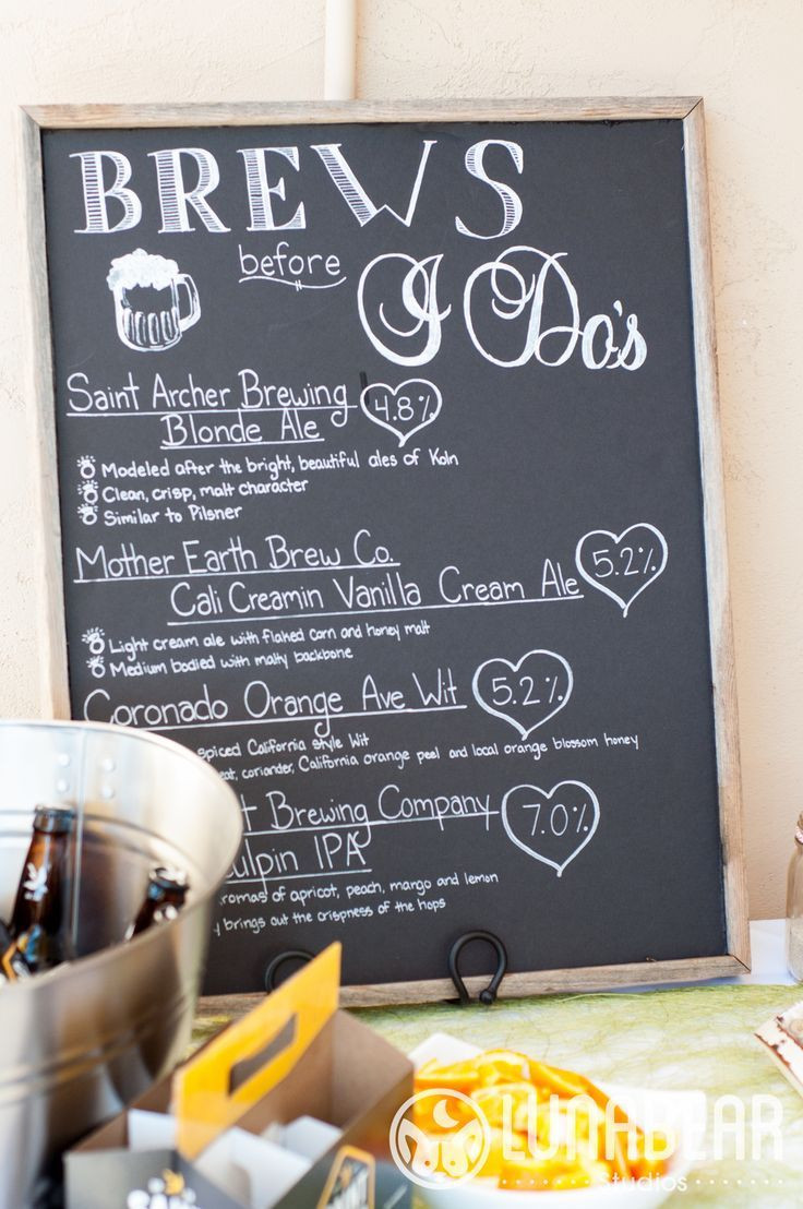 Couples Wedding Shower Ideas Themes  59 best Bridal Shower Ideas images on Pinterest