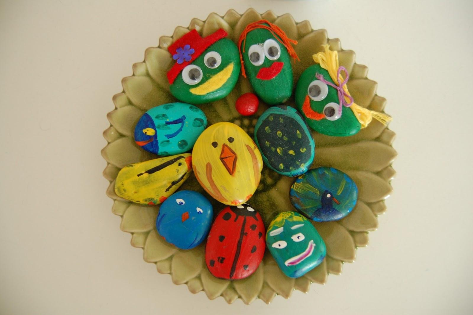 Crafts Ideas For Kids  Super Fun Kids Crafts Unique Kids Crafts