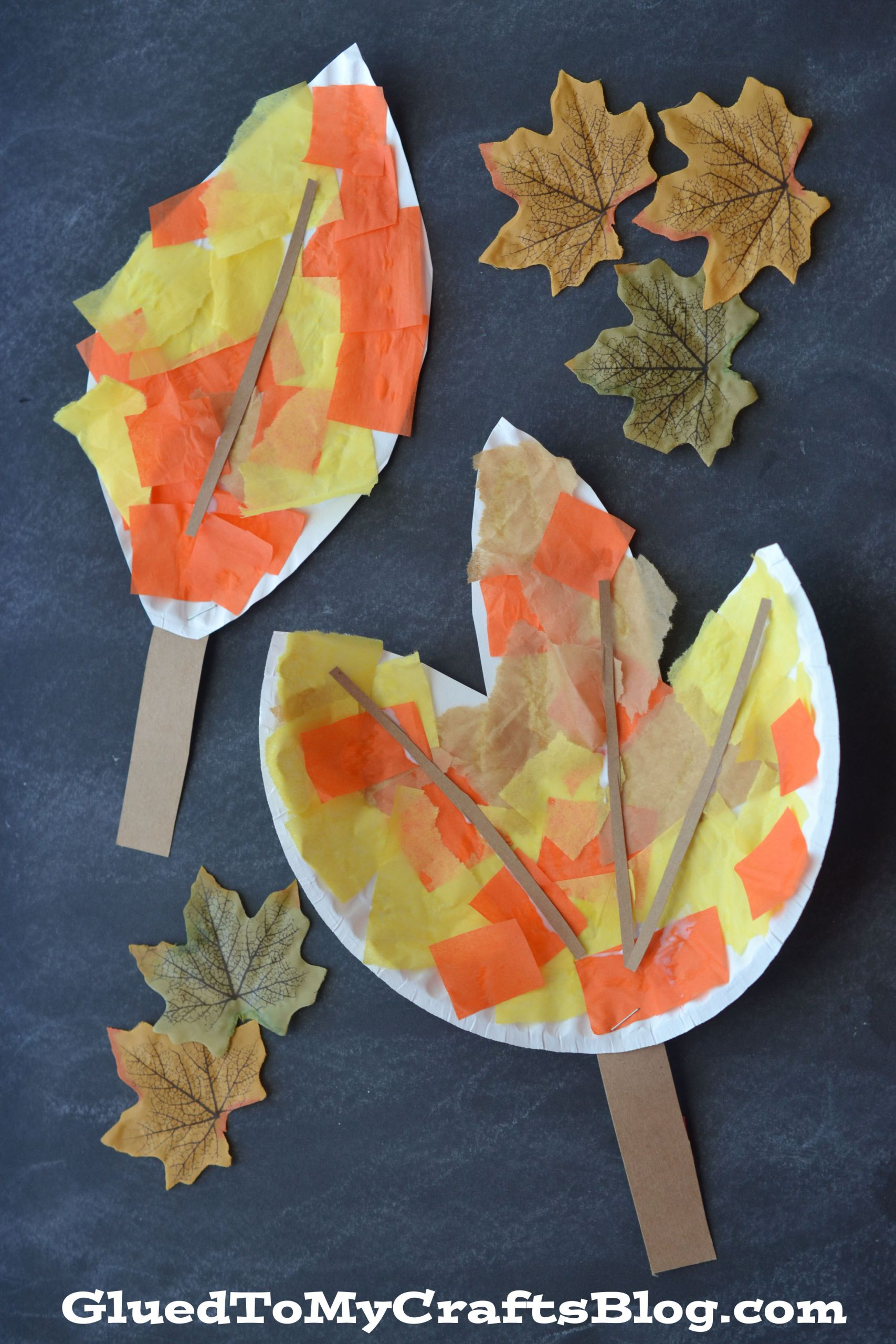Crafts Ideas For Kids  30 Thanksgiving Crafts for Kids Thanksgiving DIY Ideas