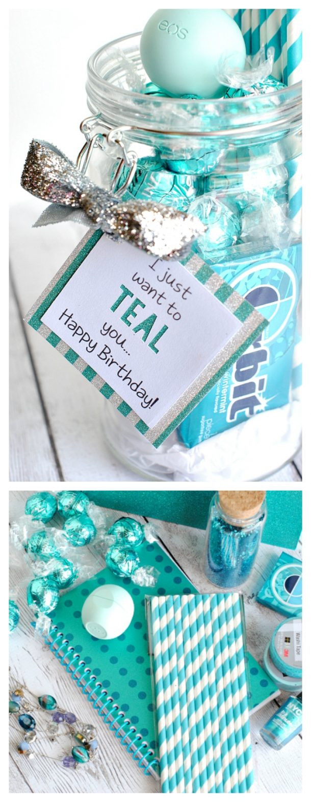 Cute Gift Basket Ideas  Do it Yourself Gift Basket Ideas for All Occasions