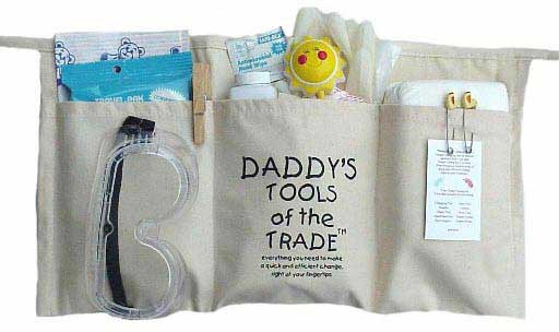 Daddy Baby Shower Gift Ideas  Cool Gifts for a Dad's Baby Shower – Albanian Journalism