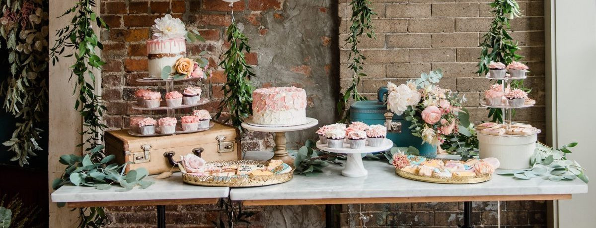 Decorating Ideas For Baby Shower Gift Table  100 Adorable baby shower ideas