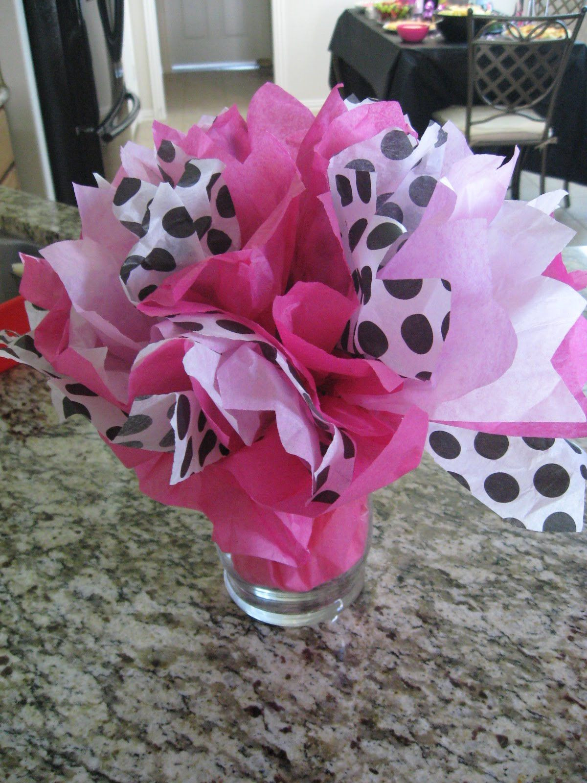 Decorating Ideas For Baby Shower Gift Table  cute and simple rl baby shower table decorations