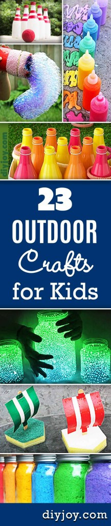 DIY Craft Ideas For Kids  Make a DIY Black Light For Your Phone with the Magic of