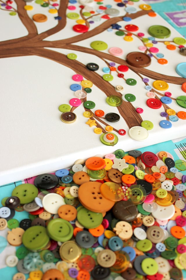 DIY Craft Ideas For Kids  50 Quick & Easy Kids Crafts that ANYONE Can Make