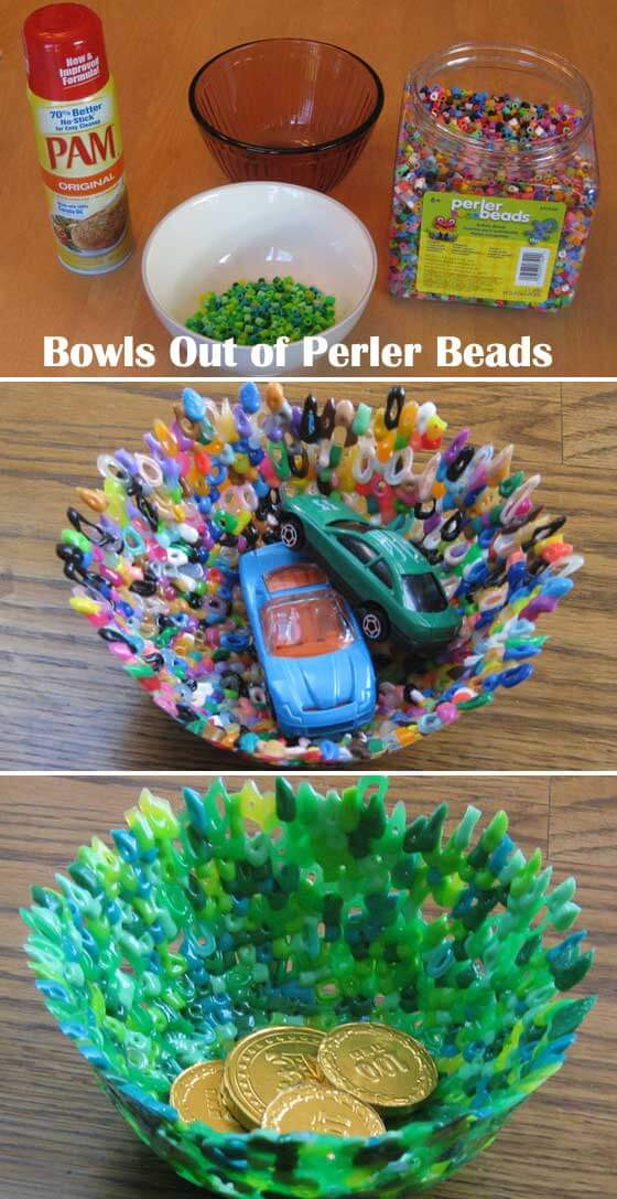 DIY Craft Ideas For Kids  Best 15 Easy Crafts for Kids You Want To Try To and Do at