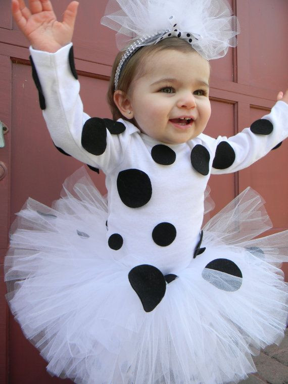 DIY Dalmatian Costume Baby  Best 25 Baby dalmatian costume ideas on Pinterest