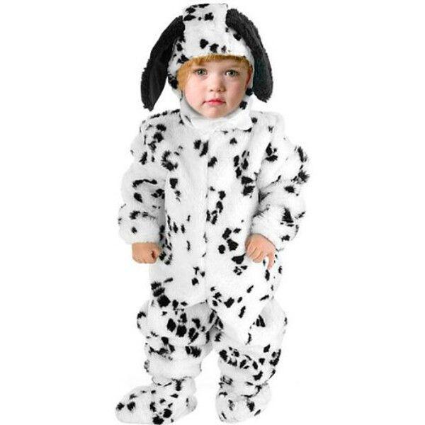 DIY Dalmatian Costume Baby  The 25 best Baby dalmatian costume ideas on Pinterest