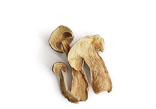 Dried Porcini Mushrooms Trader Joe'S  Dried Porcini Mushrooms