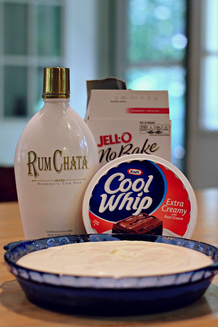 Drinks To Make With Rum Chata  1000 images about RUM CHATA DRINKS & RECIPES on Pinterest