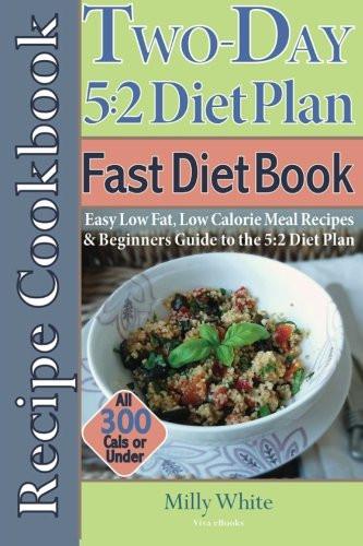 Easy Low Cholesterol Recipes  Easy Low Fat & Low Cholesterol Mediterranean Diet Recipe