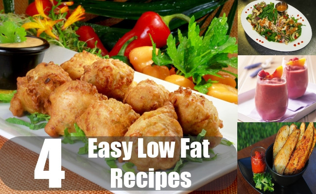 Easy Low Cholesterol Recipes  35 Best Easy Low Cholesterol Recipes Best Round Up