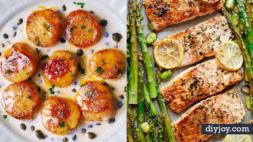 Easy Low Cholesterol Recipes  The Best Ideas for Easy Low Cholesterol Recipes for Dinner