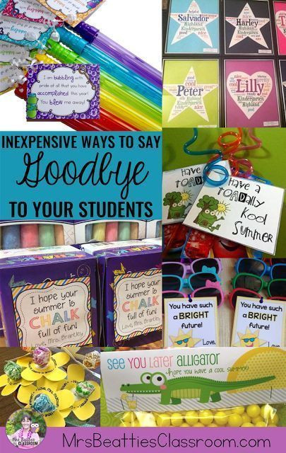Elementary School Graduation Gift Ideas  12 best Elementary School Graduation Gift Guide images on