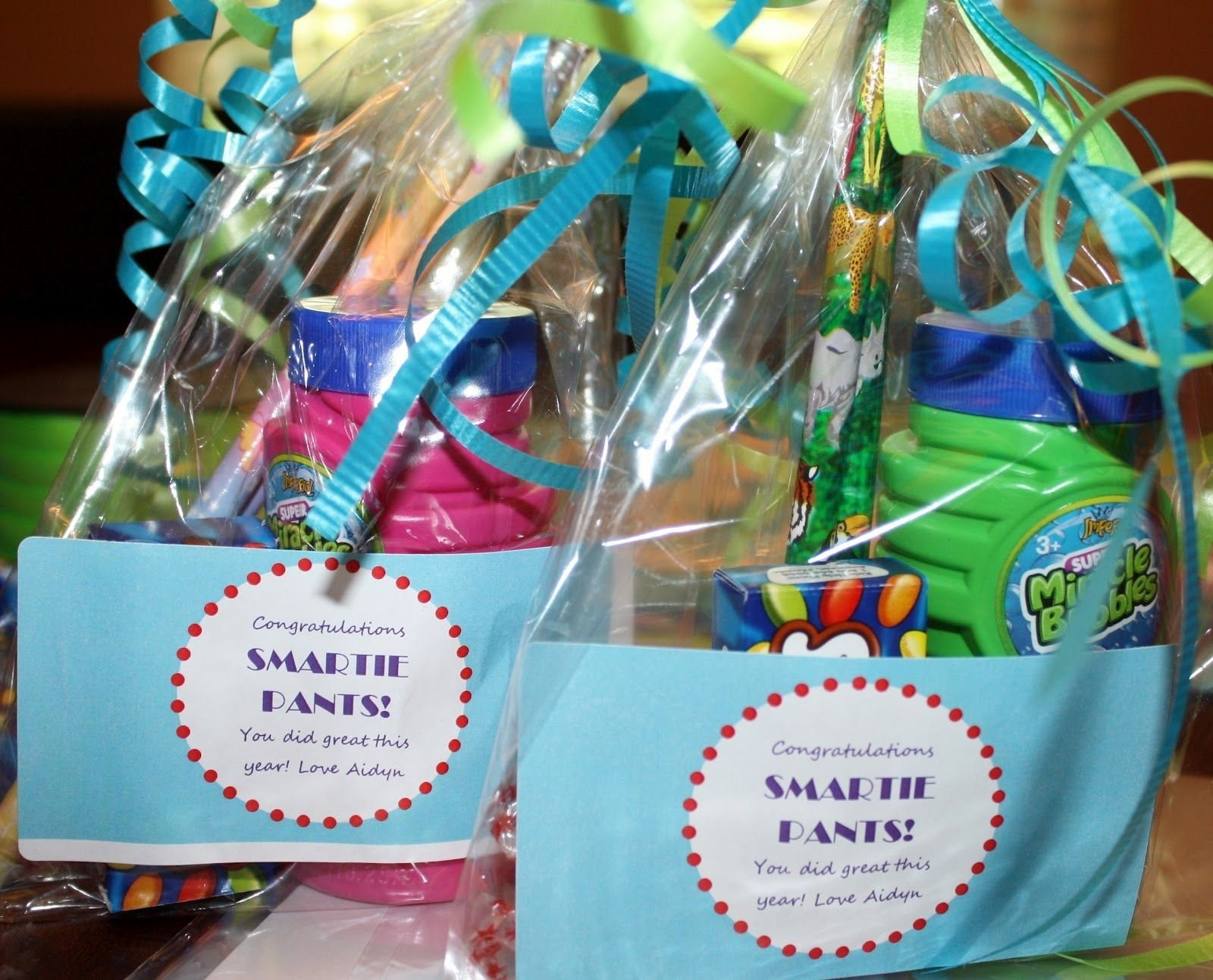 Elementary School Graduation Gift Ideas  10 Lovely Elementary School Graduation Gift Ideas 2020