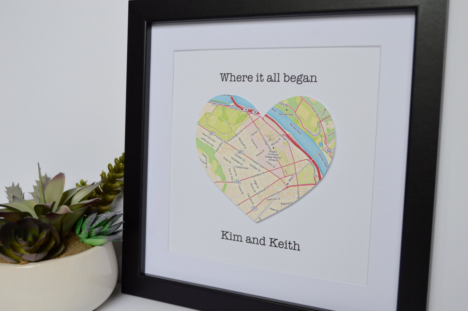 Engagement Gift Ideas For Couple  engagement t ideas for couple Bridal shower by