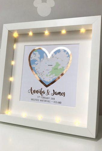 Engagement Gift Ideas For Couple  69 Best Engagement Gifts Ideas For Couples in 2020