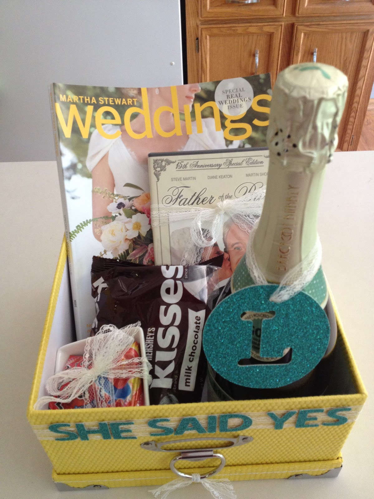 Engagement Gift Ideas For Couple  first es love Engagement Wishes