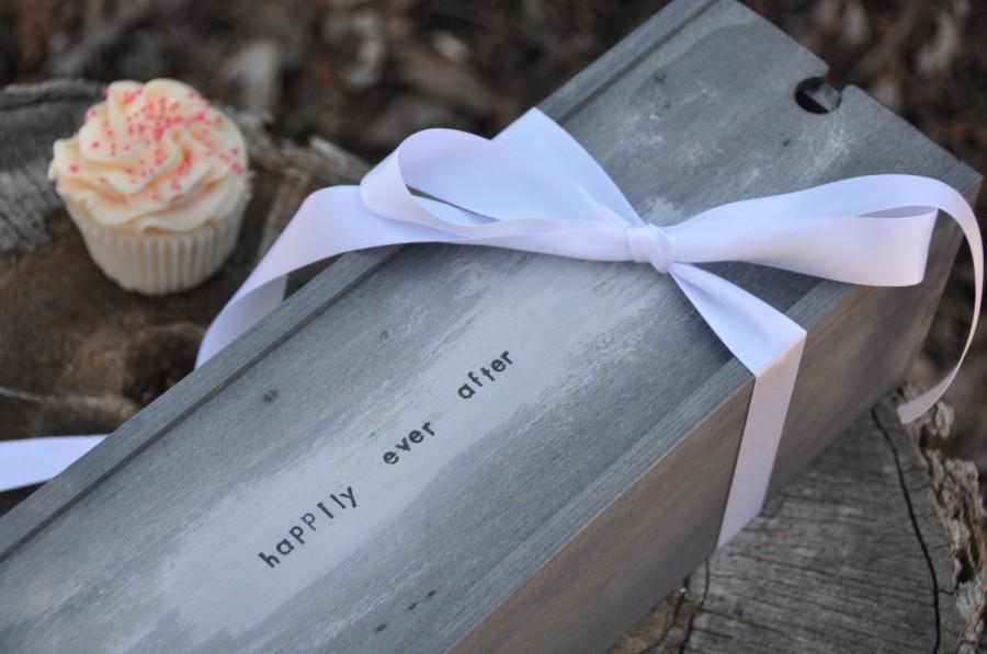 Engagement Gift Ideas For Couple  Unique Wedding Gift For Couple Anniversary Gift Engagement