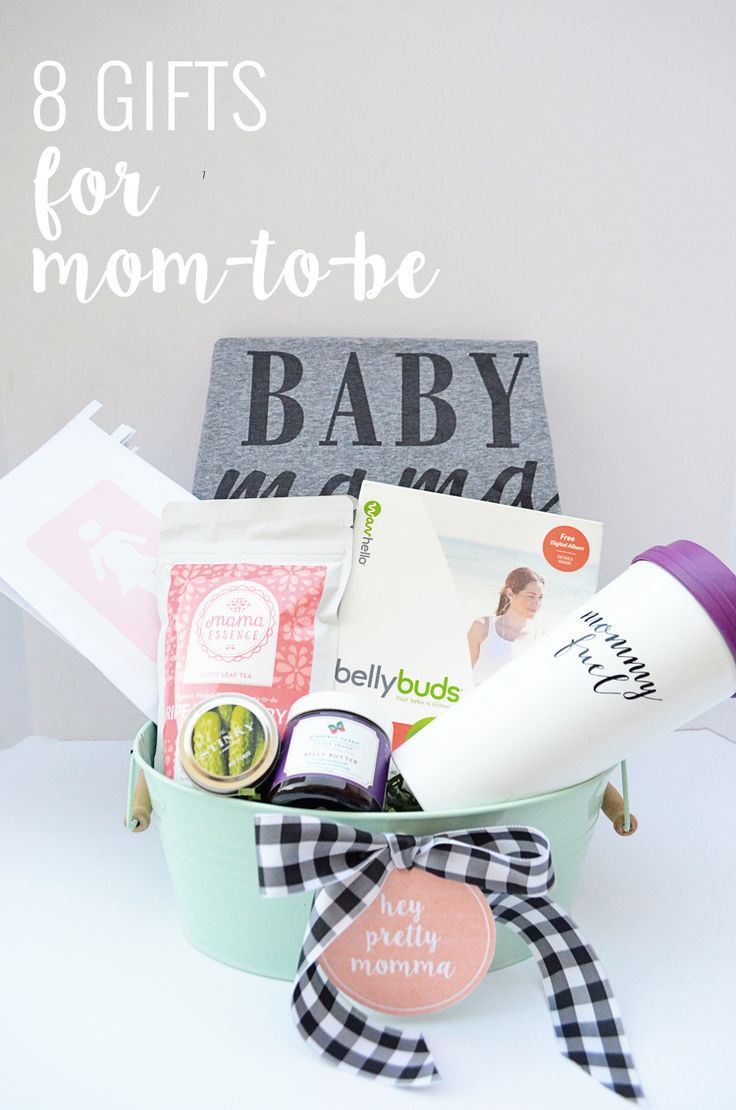 Expecting A Baby Gift  Pin on Best of Momma Society