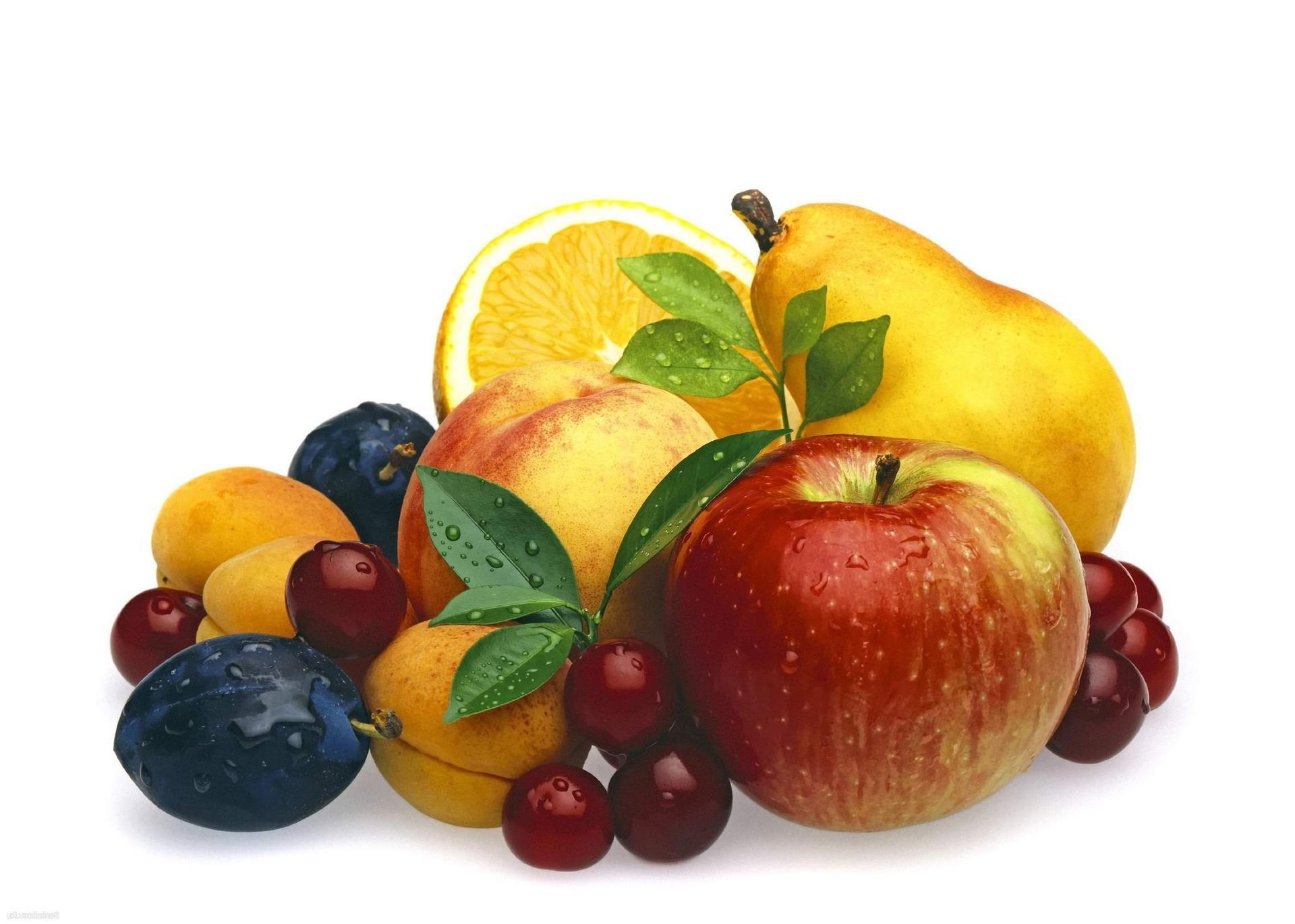 Fall Fruit Desserts  Fall Fruit Desserts
