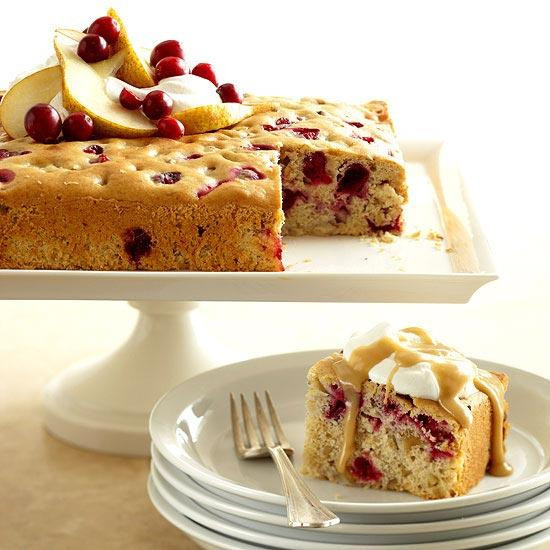 Fall Fruit Desserts  30 Ideas for Fall Fruit Desserts Best Recipes Ever