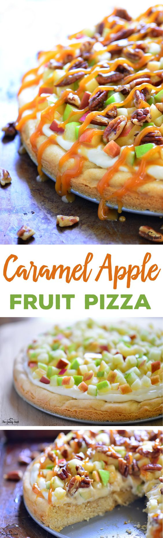 Fall Fruit Desserts  The BEST Easy Fall Harvest and Winter Desserts & Treats