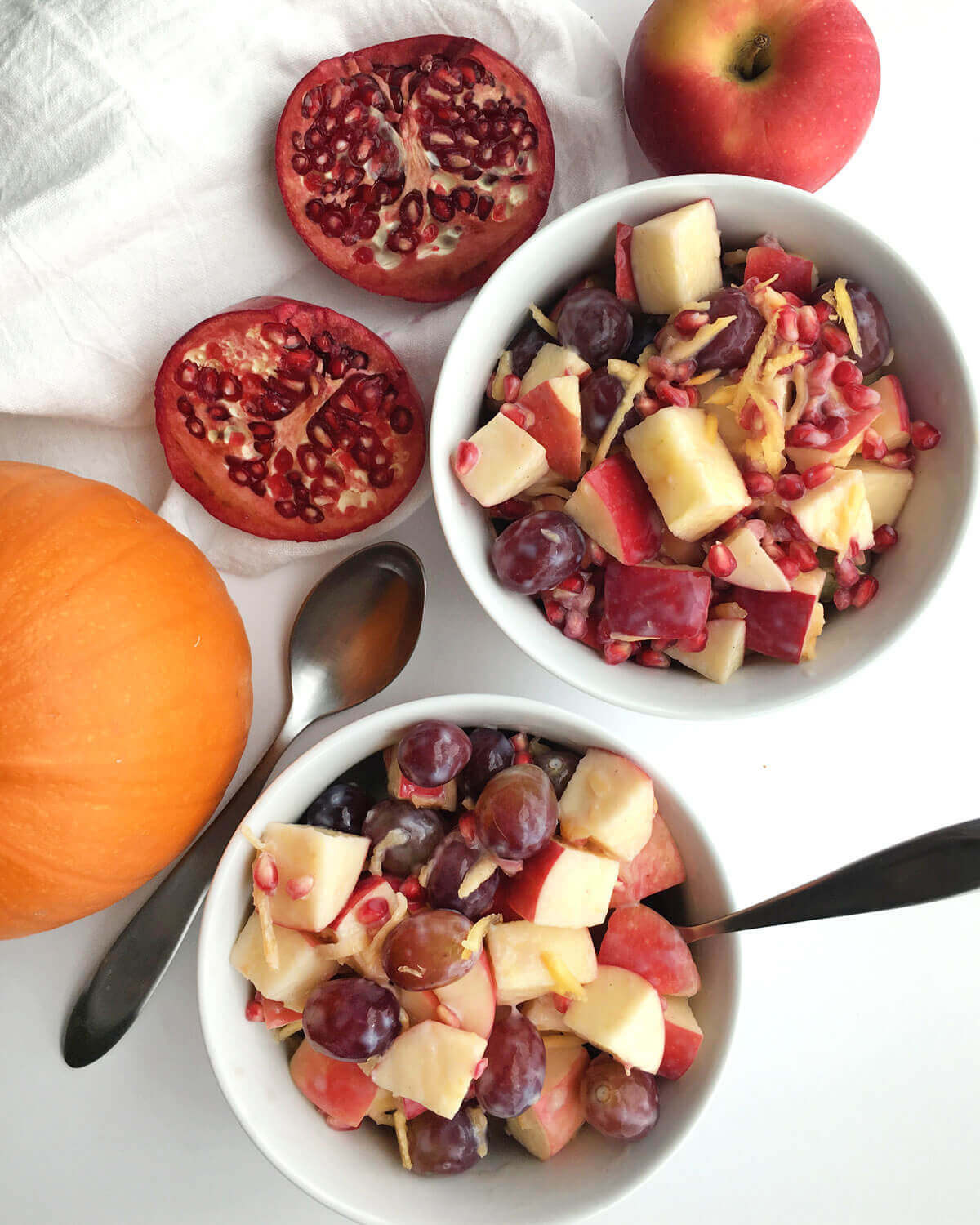 Fall Fruit Desserts  Top 30 Fall Fruit Desserts Most Popular Ideas of All Time