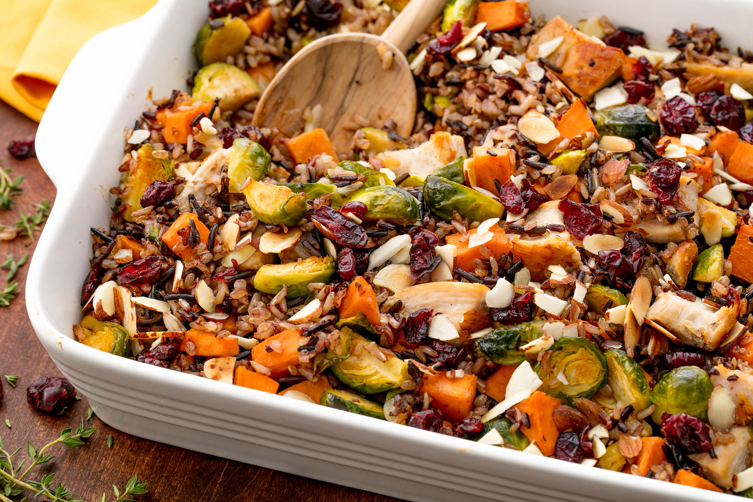 Fall Recipes For Dinner  100 Quick Fall Dinner Recipes Easy Ideas for Autumn
