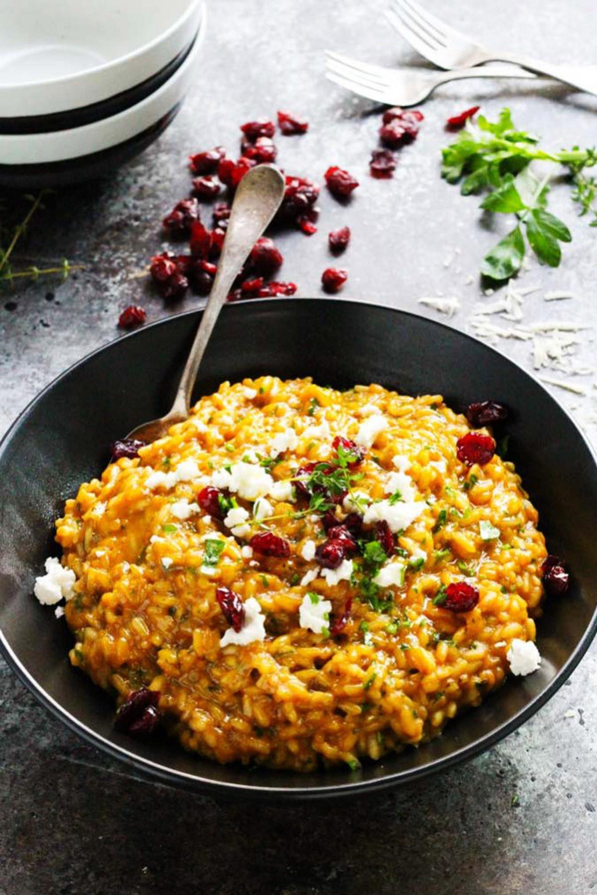 Fall Recipes For Dinner  25 Easy Fall Dinner Ideas Best Dinner Recipes for Autumn