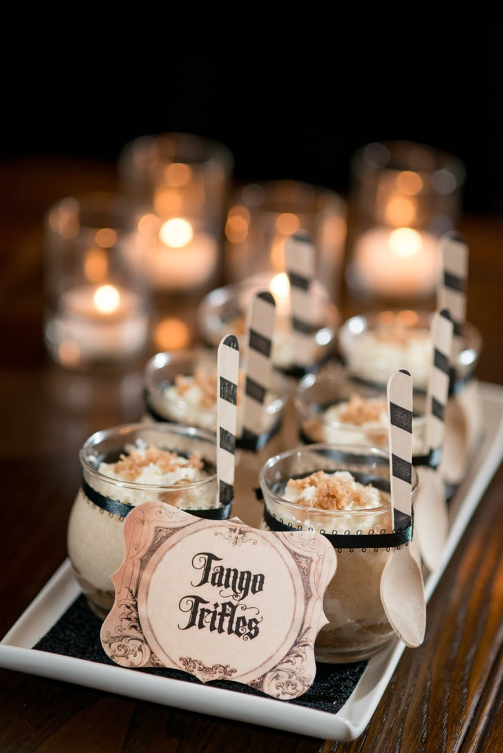 Family Halloween Party Ideas  Addams Family Halloween Engagement Party