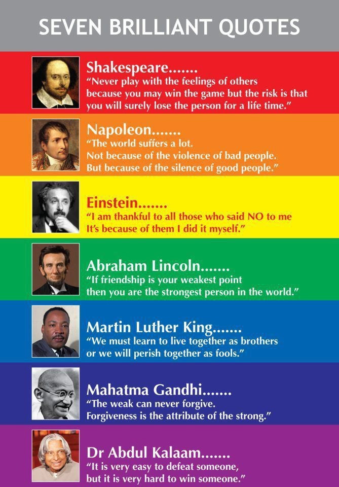 Famous Quotes On Leadership  Famous Women Leaders Quotes QuotesGram