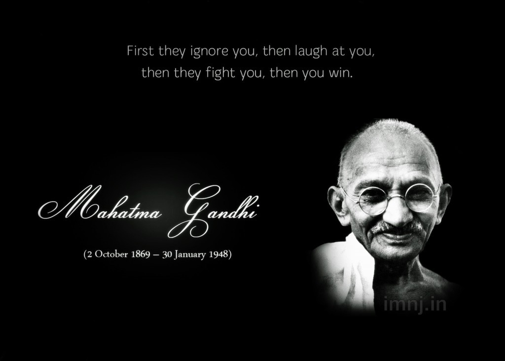Famous Quotes On Leadership  FAMOUS LEADERSHIP QUOTES SPORTS image quotes at relatably