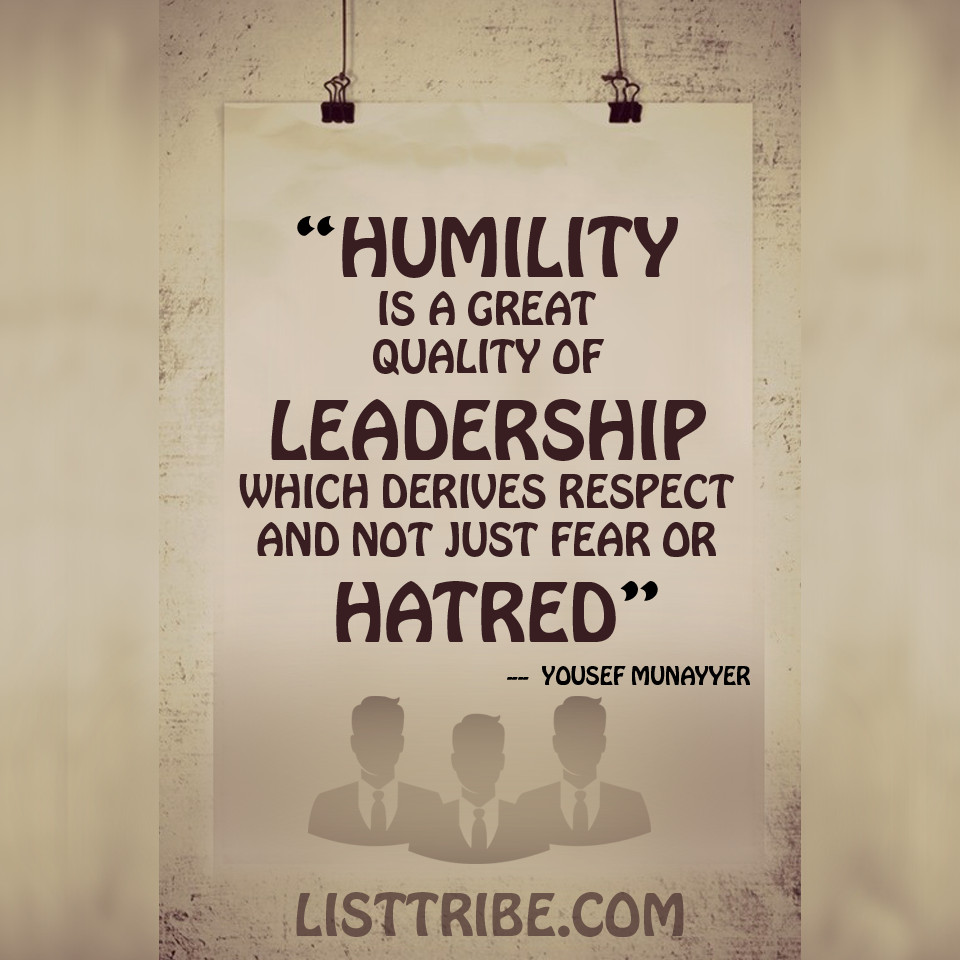 Famous Quotes On Leadership  100 Most Inspirational Leadership Quotes And Sayings