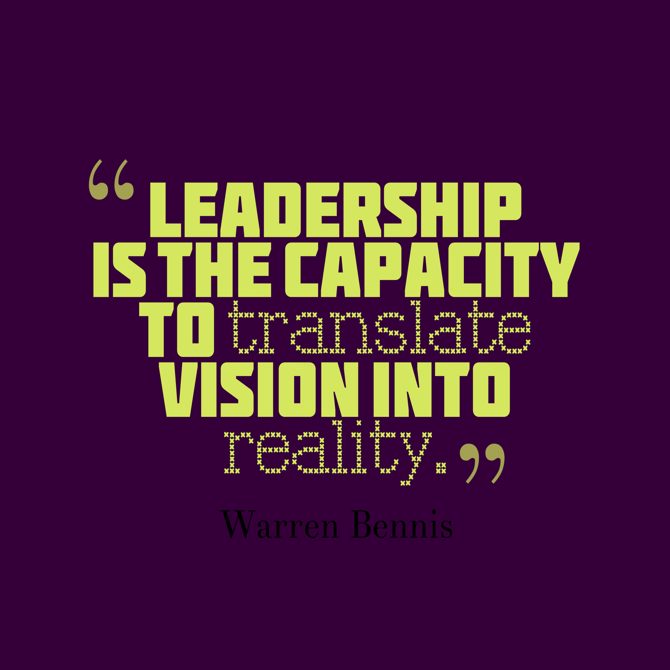 Famous Quotes On Leadership  20 Best Leadership Quotes – WeNeedFun