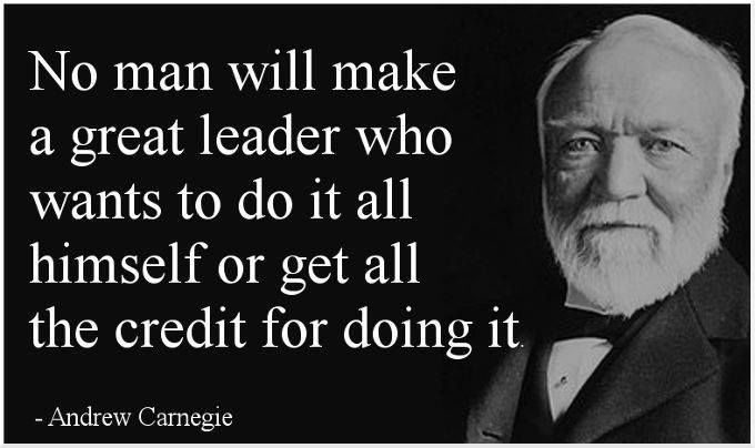 Famous Quotes On Leadership  Leadership Quotes Famous People QuotesGram