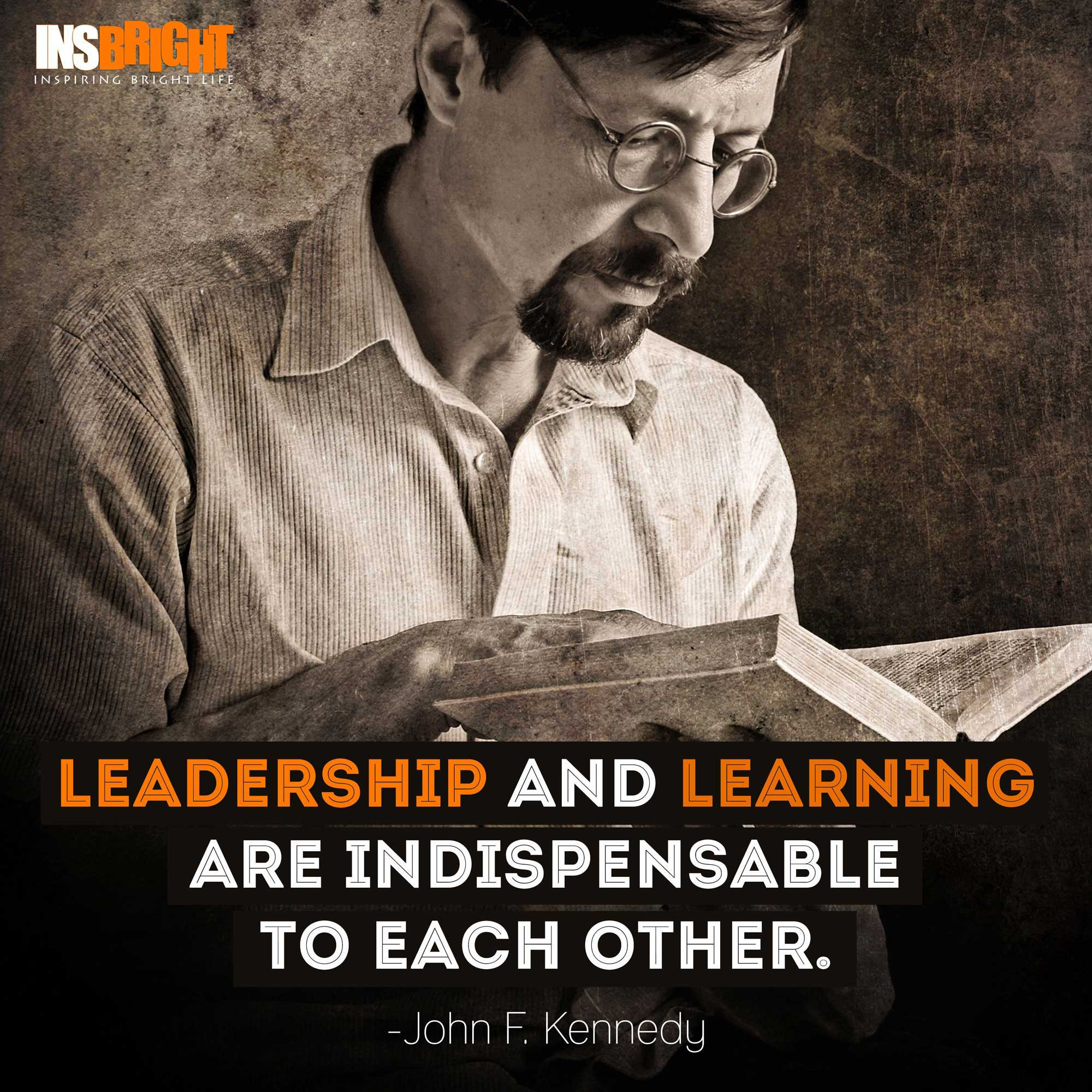 Famous Quotes On Leadership  20 Leadership Quotes for Kids Students and Teachers
