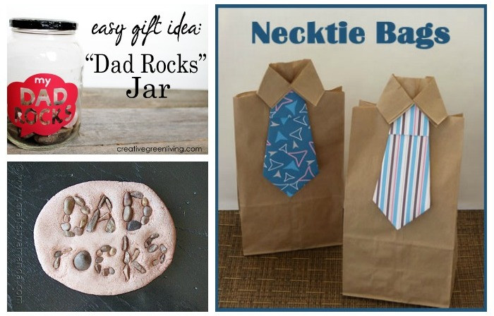 Fathers Day Gifts From Wife  11 Unique Father s Day Gifts You Can Make A Proverbs 31 Wife