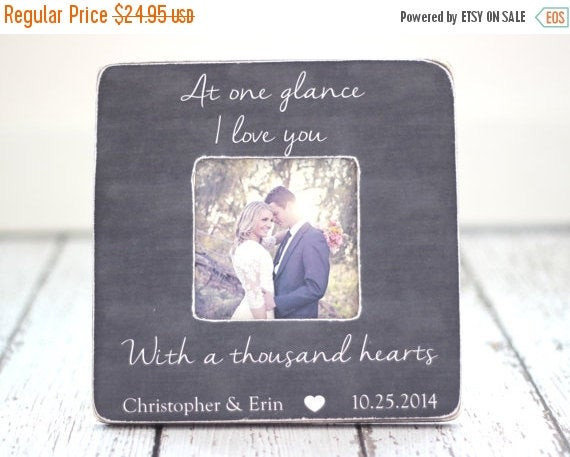 Fathers Day Gifts From Wife  Gift for Husband Romantic Fathers Day Gift from Wife