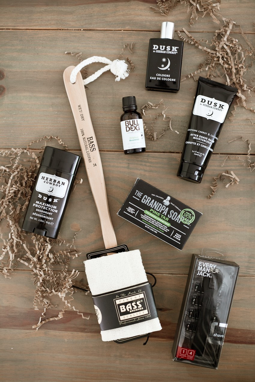 Fathers Day Gifts From Wife  Unique Fathers Day Gift Ideas Gift Guides