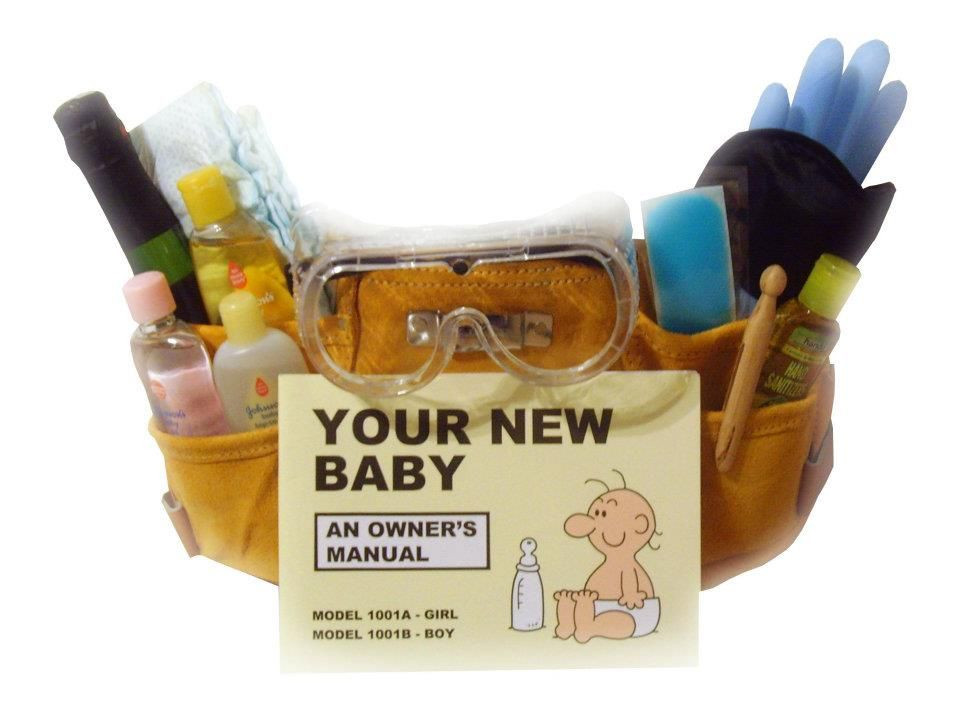 First Father'S Day Gift Ideas From Baby Boy  Brandon got one of this for Keiden Perfect t for the
