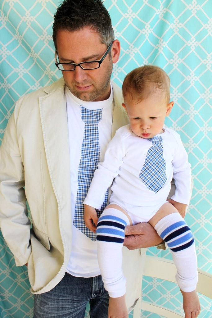 First Father'S Day Gift Ideas From Baby Boy  1000 images about First Father s Day Gift Ideas on