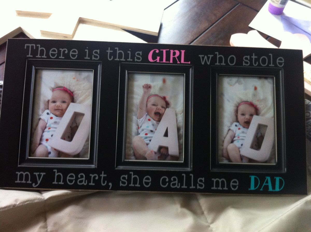 First Father'S Day Gift Ideas From Baby Boy  50a5c5812d4b58bcad dc1a329d 1 200×896 pixels