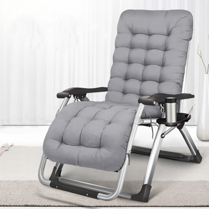 Folding Living Room Chairs  living room recliner chair folding lunch break siesta bed