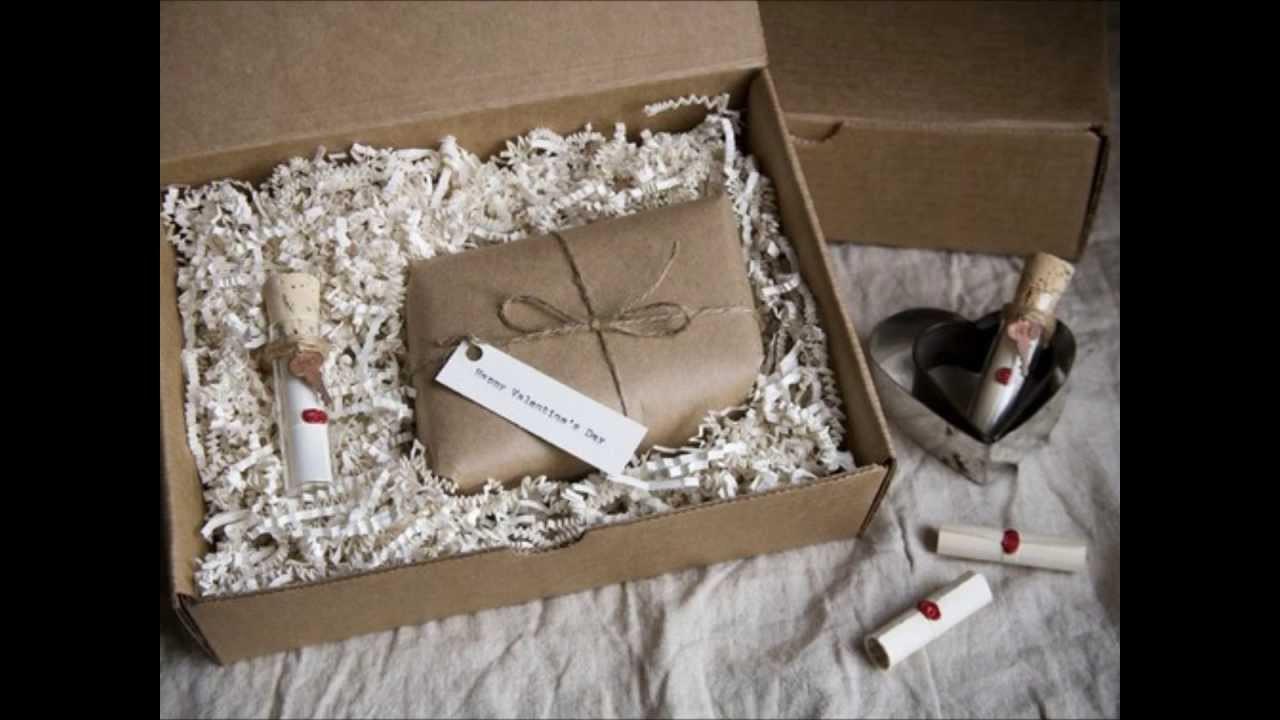 Free Gift Ideas For Boyfriend  creative ts for boyfriend good ts for boyfriends