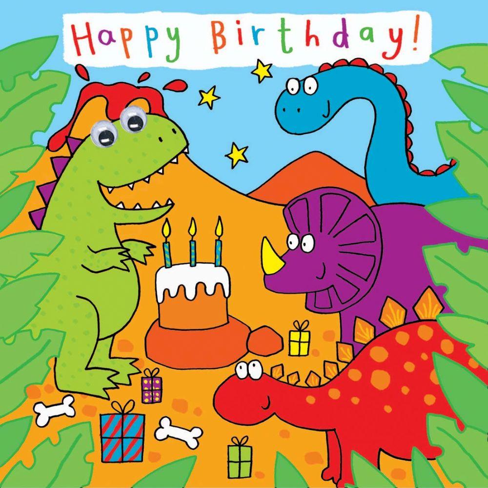 Free Printable Kids Birthday Cards  Kids Cards Kids Birthday Cards
