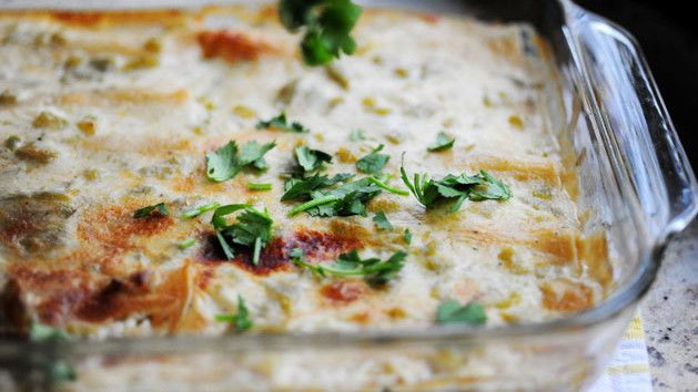 Freezer Enchiladas Pioneer Woman  Delicious Pioneer Woman Recipes That Will Save Dinnertime